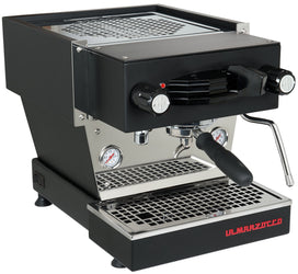 La Marzocco Linea Mini Connected