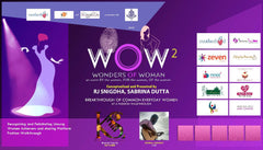 StyleAura Partner WOW2