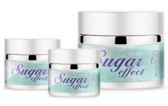 Sugar Effect - INDIGO Nails