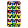 Cool Pugs Cool Pugs Phone Case