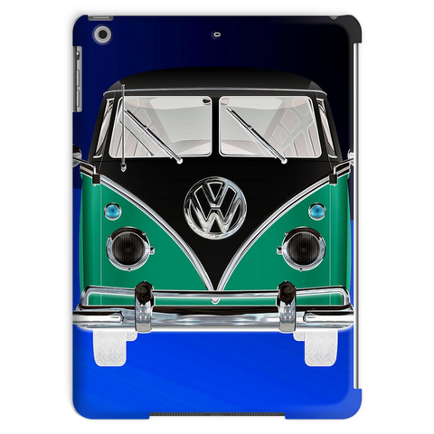 Volkswagen Tablet Case