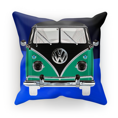 Volkswagen Cushion