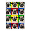 Cool Pugs Cool Pugs Tablet Case