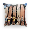 Surfboards Cushion