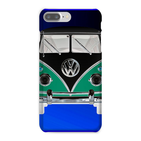 Volkswagen Phone Case