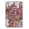 Bull - Jordan Tablet Case