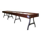 Venture Williamsburg 12' Shuffleboard Table