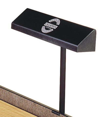 Champion Shuffleboard Light Set of two