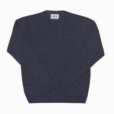 Fields Knitted Sweater