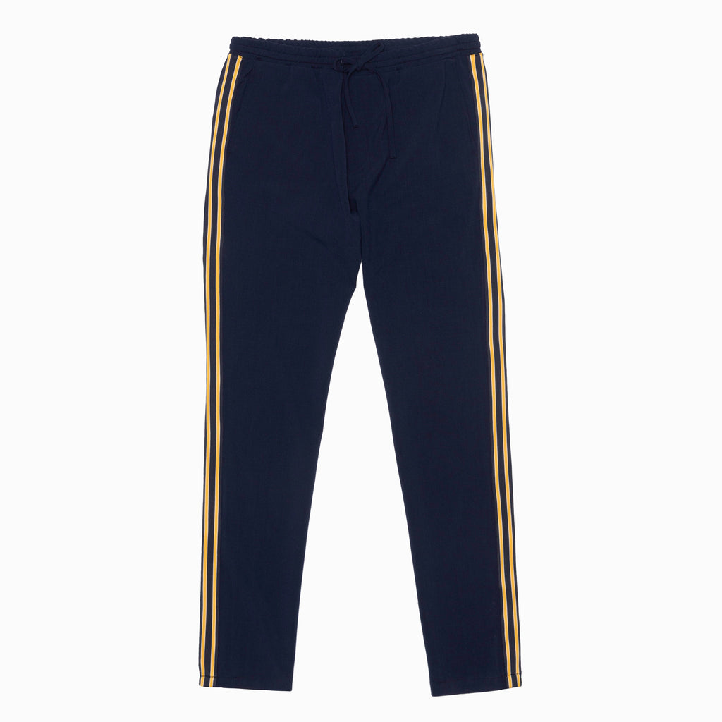 Riverside Trouser
