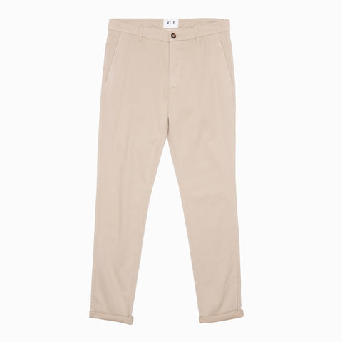 Pebble Trouser