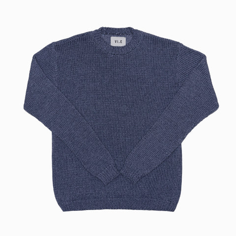 Materio Knitted Sweater