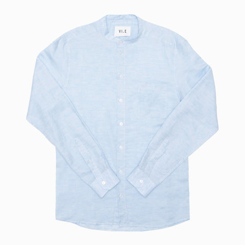Mao Frisco Shirt