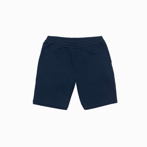 VI.E Sweat Shorts
