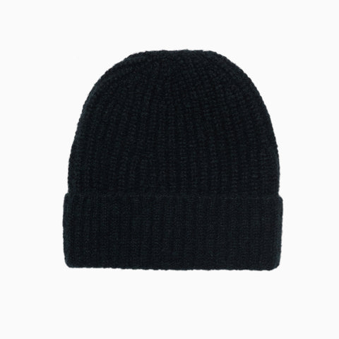Royal Alpaca Hat