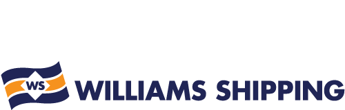 Williams Marine Lubricants