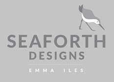 Seaforth Designs