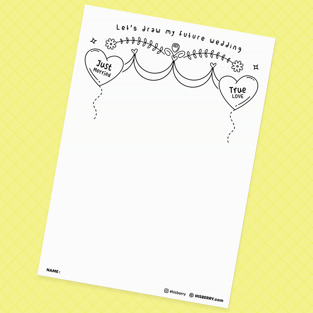 The Garden of Eden Adam and Eve-Creative Drawing Pages Pack