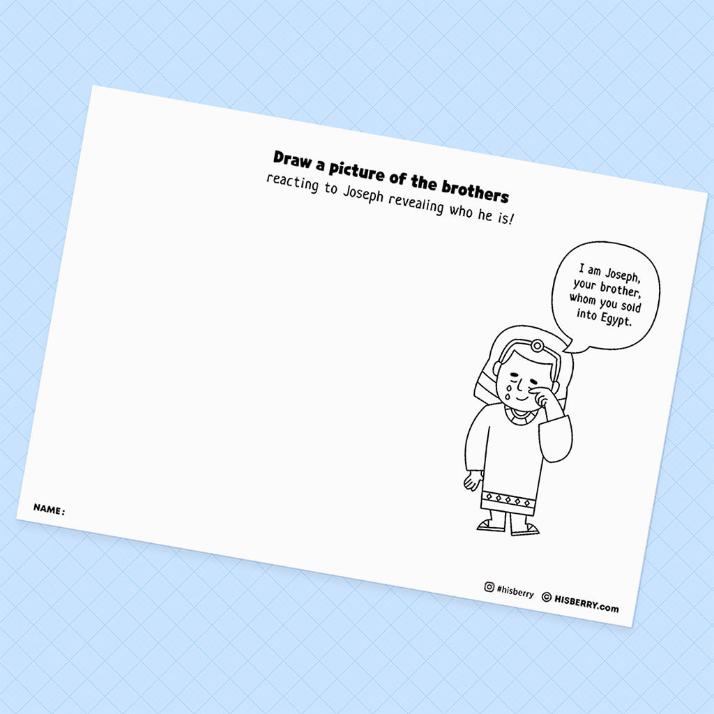Joseph-Forgives-His-Brothers-Bible-lesson-Activity-Printables