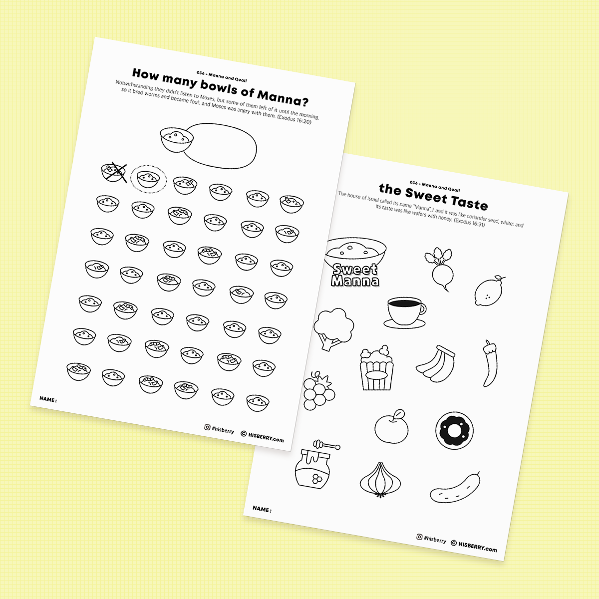 Manna-and-Quail-Bible-lesson-Activity-Printables