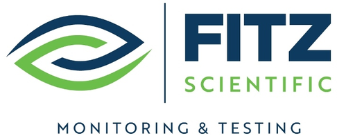 Fitz Scientific