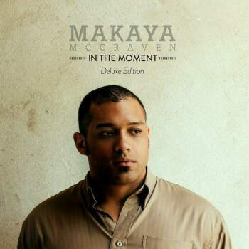 Makaya McCraven - In The Moment (Vinyl 3LP) [PREORDER]