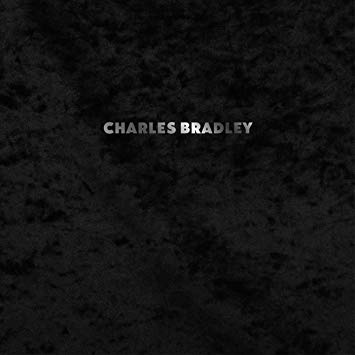 Charles Bradley ‎– Black Velvet (Box Set) (Vinyl 2LP)