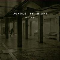Jungle By Night – The Hunt (Vinyl LP)