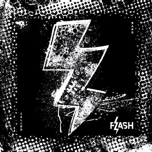 "A Band Called Flash – Mother Confessor (Vinyl 12"")"