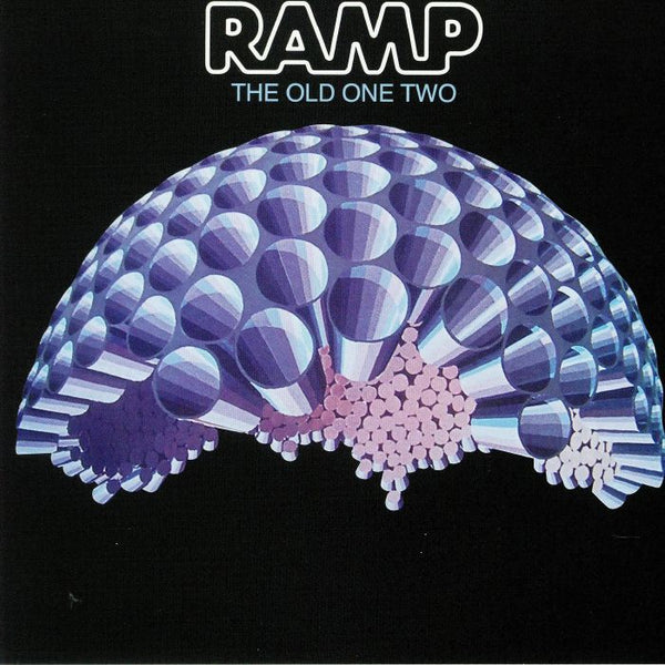 "Ramp – The Old One, Two (Vinyl 7"")"