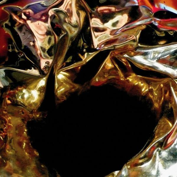 Hypnotic Brass Ensemble – Hypnotic Brass Ensemble (Vinyl 2LP) - Rook Records