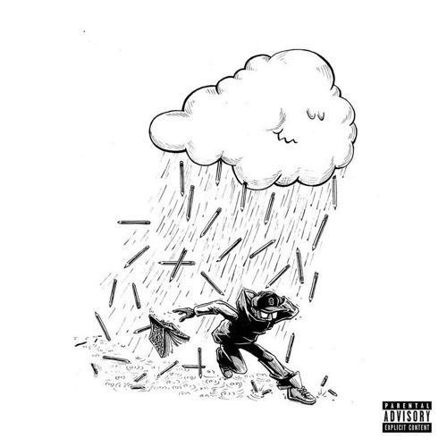 Elzhi - Lead Poison (Vinyl 2LP) - Rook Records