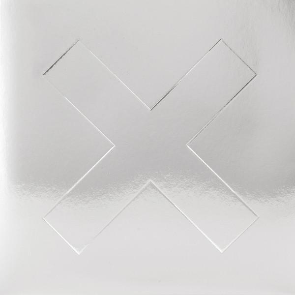 The XX – I See You (Vinyl LP + CD)