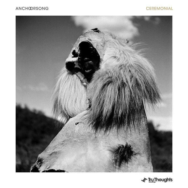 Anchorsong – Ceremonial (Vinyl 2LP)