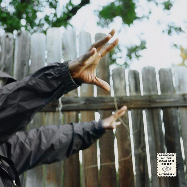 Madvillain – Madvillainy 2: The Madlib Remix (Vinyl 2LP)