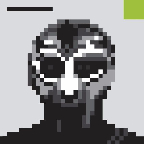 "Madvillain ‎– Four Tet Remixes (Vinyl 12"")"