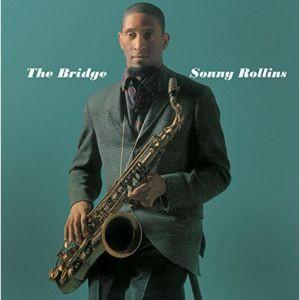 Sonny Rollins - The Bridge (Vinyl LP)