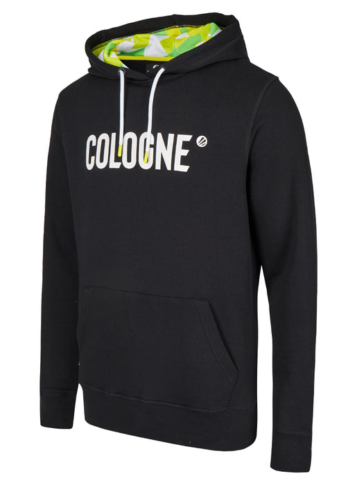 ESL Local Hero Cologne Hoodie