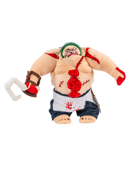 Dota2 Fullsize Plush Pudge