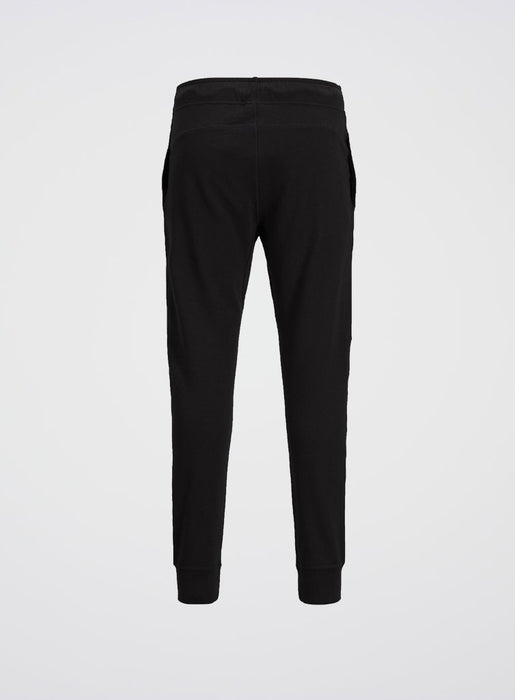 Astralis Sweatpants