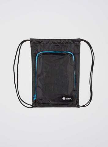 ESL Classic Zip Gym Bag