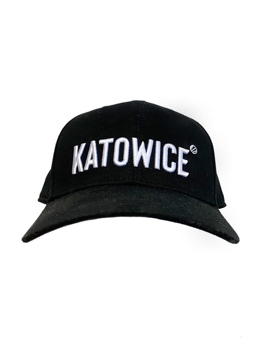 ESL Local Hero Katowice Dad Hat