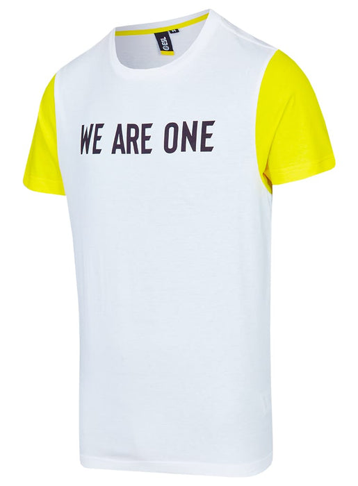 ESL Classic We Are One T-Shirt