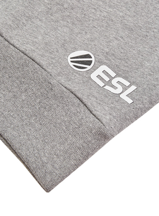 ESL In Color Hoodie Multi-Color
