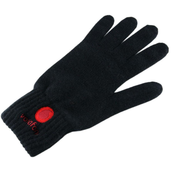 Corporate Branded Cashmere Gloves