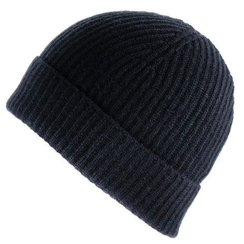 Original Cuffed Beanie Hat is an industry classic, manufactured from % Soft Touch Acrylic in a double layer knit with fold over cuffed design.