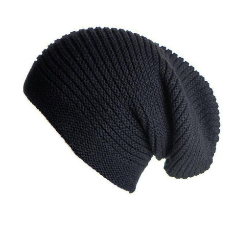 All Cashmere Accessories