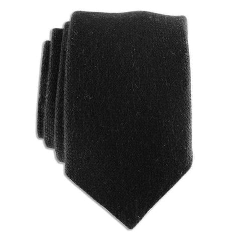 Mens Cashmere Ties