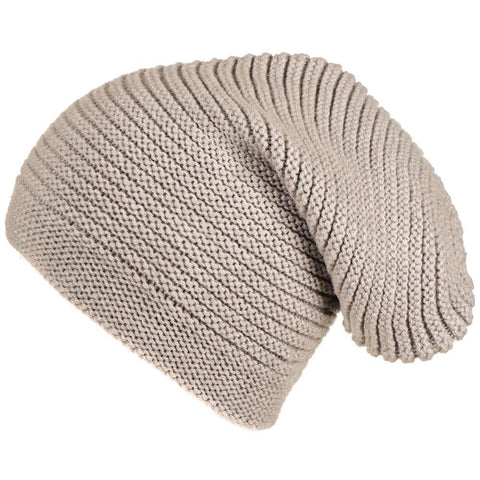 Womens Luxury Cashmere Accessories