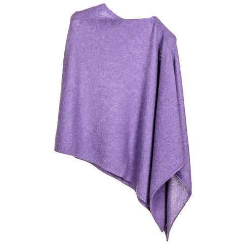 SALE: Capes & Ponchos